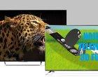 Jaki telewizor 3D Full HD kupić? TOP 10 (maj 2015)