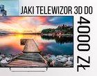 Jaki telewizor kupić najlepsze telewizory 2015