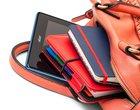 pierwszy tablet tablet budżetowy tablet dla dziecka tani tablet