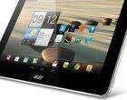 Acer Iconia Tab A3 - będzie kolejny niskobudżetowy przebój?