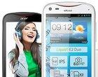 phablet smartfon
