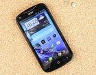 4-rdzeniowy procesor 4.5-calowy ekran 8-megapikselowy aparat Android 4.1 Jelly Bean iBOOD.pl MediaTek MT6589