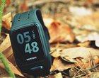 TomTom Spark Cardio + Music - testujemy zegarek dla aktywnych
