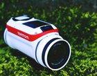 TomTom Bandit - test kamerki sportowej dla entuzjastów mocnych wrażeń