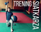 Trening activeManiaKa
