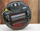 iRobot Roomba 880 - test robota odkurzającego