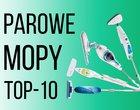 10 najlepszych mopów parowych mopy mopy parowe najlepsze maszynki do strzyżenia najlepsze mopy parowe