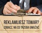 door to door Gwarancja naprawa reklamacja Serwis