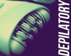 Jaki depilator kupić? TOP 10 (maj 2015)