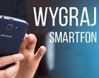 Wygraj smartfon z LTE na EURO 2016 - konKurs gsmManiaKa!