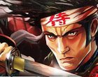 Google Play MADFINGER Games Płatne Samurai II SHADOWGUN
