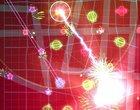 Darmowe Gry najlepsze gry na smartfon najlepsze gry na tablet najlepsze gry na telefon Płatne