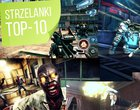 maniaKalny TOP najlepsze gry najlepsze strzelanki Polecane produkty