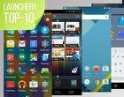 launcher maniaKalny TOP najlepsze launchery na Androida Polecane produkty