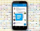 Facebook Messenger Gadu-Gadu Messenger działa wolno szachy w Messenger