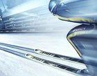gra na iOS Płatne recenzja Ski Jumping Pro Vivid Games