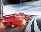 gra wyścigowa gra zręcznościowa maniaKalny TOP (Android) wyścigi samochodowe