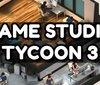 Zobacz testy, recenzje i artykuły o game studio tycoon 3