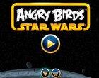 Angry Birds Star Wars płatna gra Płatne windows phone store