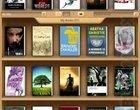 bezpłatne e-booki czytanie e-boków Darmowe elektroniczne książki Prestigio eReader