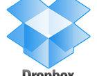 aktualizacja dla Androida chmura dane w chmurze Darmowe Dropbox