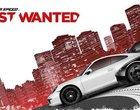 Darmowe ekskluzywne dodatki od Samsunga Need for Speed: Most Wanted