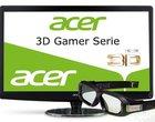 konKurs Acer konkurs z nagrodami monitor wygraj monitor