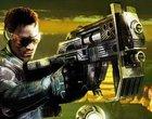 Darmowe FPS gra na Androida gra na iOS strzelanina The Conduit