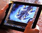 Baldur's Gate: Edycja Rozszerzona gra na iPad gra RPG Płatne