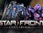 gra jak Starcraft gra na Androida gra na iOS RTS