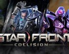 gra jak Starcraft gra na Androida gra na iOS Płatne RTS