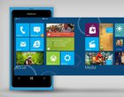 niezgodne aplikacje statystyki Windows Phone 8