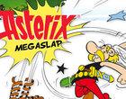 App Store Asterix: MegaSlap gra na iOS Płatne