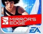 Darmowe Electronic Arts Mirror's Edge