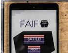 Faif gra na Androida logiczna na Androida Płatne strategia na androida