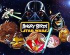 Angry Birds Apple bitcoin os x pirackie wersje