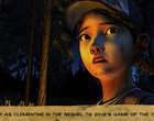 App Store gra przygodowa Płatne Walking Dead: The Game - Season 2