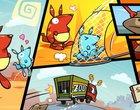 appManiaK poleca gra 2D na iOS gra platformowa Płatne