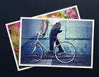 aplikacja fotograficzna Darmowe edytor zdjęć Google Play Nik Software obróbka zdjęć Snapseed