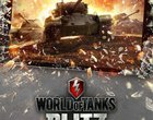 Wargaming World of Tanks Blitz