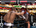 App Store Google Play Płatne Real Boxing Vivid Games