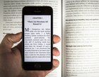 appManiaK poleca czytnik na iOS Darmowe e-booki PocketBook PocketBook Reader