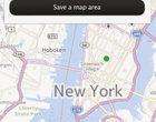App Store Darmowe Google Play HERE Maps nokia Nokia HERE