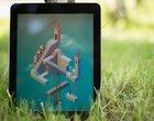 appManiaK poleca gra logiczna gra relaksacyjna gra surrealistyczna monument Płatne