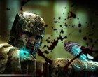 Darmowe gra w stylu Diablo III gra zręcznościowa rpg