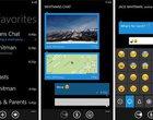 Darmowe whatsapp WhatsApp Messenger windows phone store