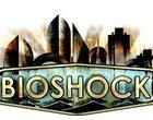 2K Games Bioshock zapowiedź
