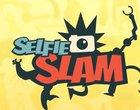 Darmowe Rovio Selfie Slam