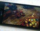 anioły appManiaK poleca Darmowe demony gra akcji gra RPG rpg walka dobra ze złem