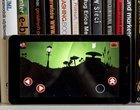 appManiaK poleca gra platformowa Oscura Płatne